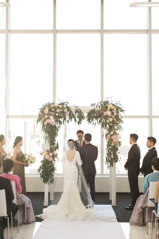 Wedding-Day-0353.jpg