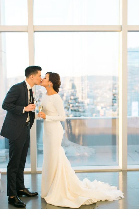 Wedding-Day-0437.jpg
