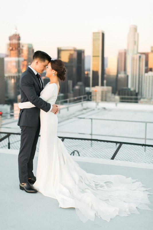 Wedding-Day-0470.jpg