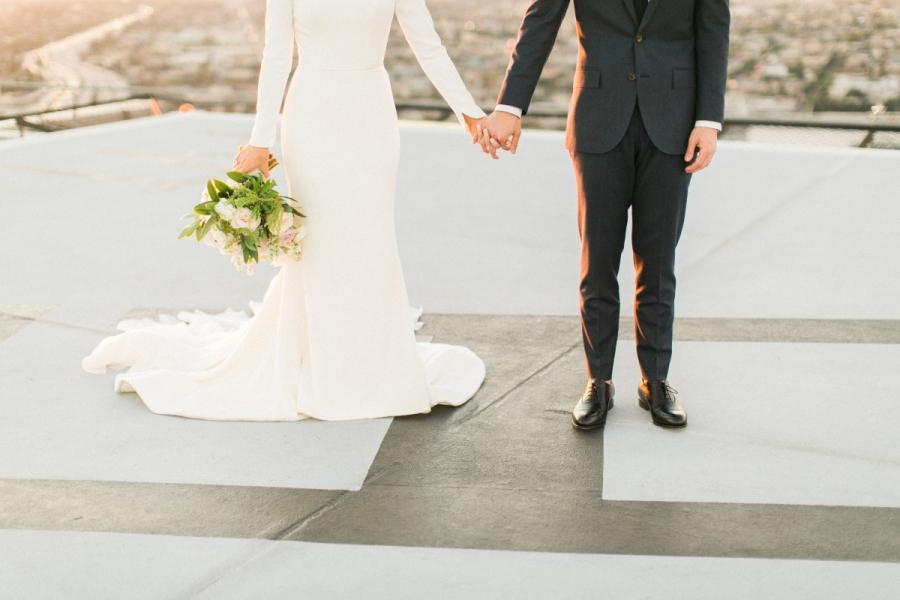 Wedding-Day-0459(pp_w900_h600).jpg