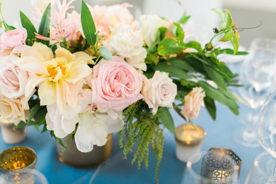 Wedding-Day-0542(pp_w900_h600).jpg