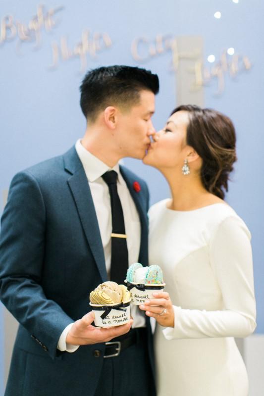 Wedding-Day-0790.jpg