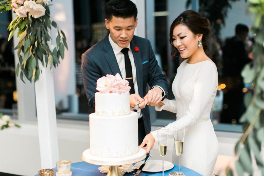 Wedding-Day-0755(pp_w900_h600).jpg