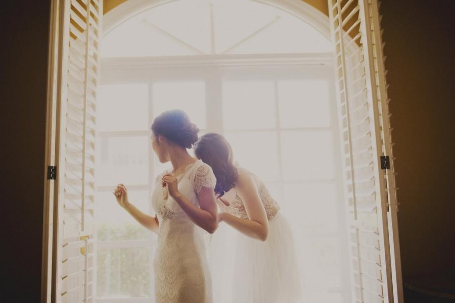 hannah_alfred_wedding_03072015_0053(pp_w900_h600).jpg