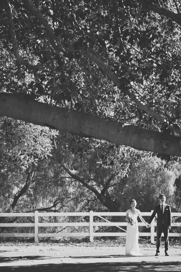 hannah_alfred_wedding_03072015_0316(pp_w600_h900).jpg
