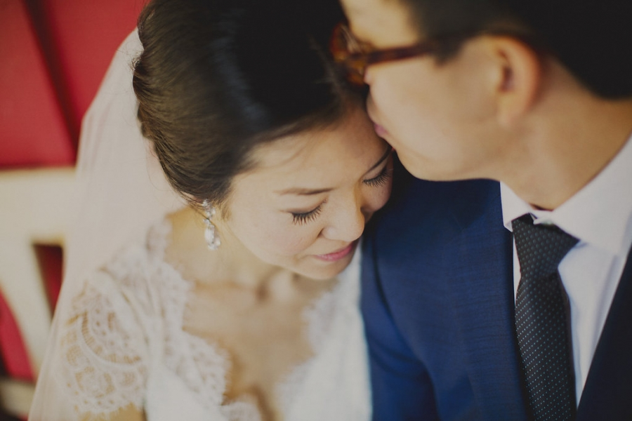 hannah_alfred_wedding_03072015_0671(pp_w900_h600).jpg
