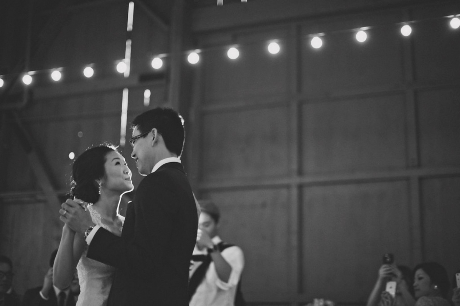 hannah_alfred_wedding_03072015_0781-Large(pp_w900_h600).jpg