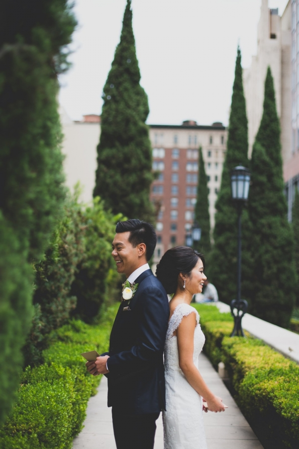 FloatawayStudios_Boram+Ken_Wedding-144-Large(pp_w600_h900).jpg