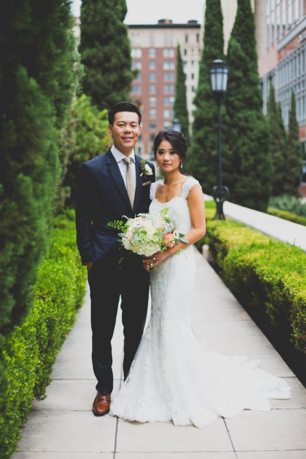 FloatawayStudios_Boram+Ken_Wedding-192-Large(pp_w600_h900).jpg