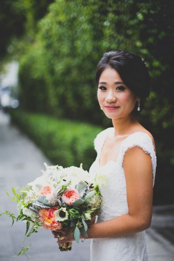 FloatawayStudios_Boram+Ken_Wedding-128-Large(pp_w600_h900).jpg