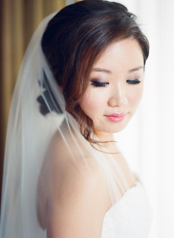Janice-David-Wedding-0119-Custom(pp_w659_h900).jpg
