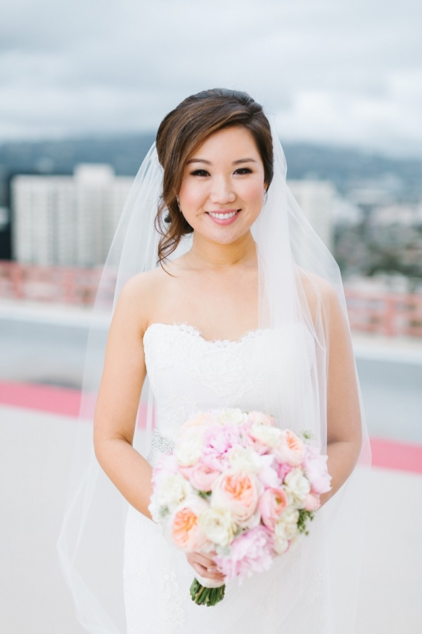 Janice-David-Wedding-0269-Custom(pp_w600_h900).jpg