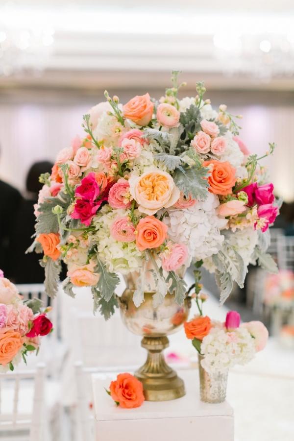 Janice-David-Wedding-0319-Custom(pp_w600_h900).jpg
