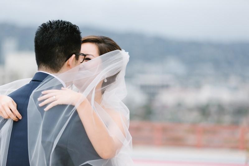 Janice-David-Wedding-0171-Custom.jpg
