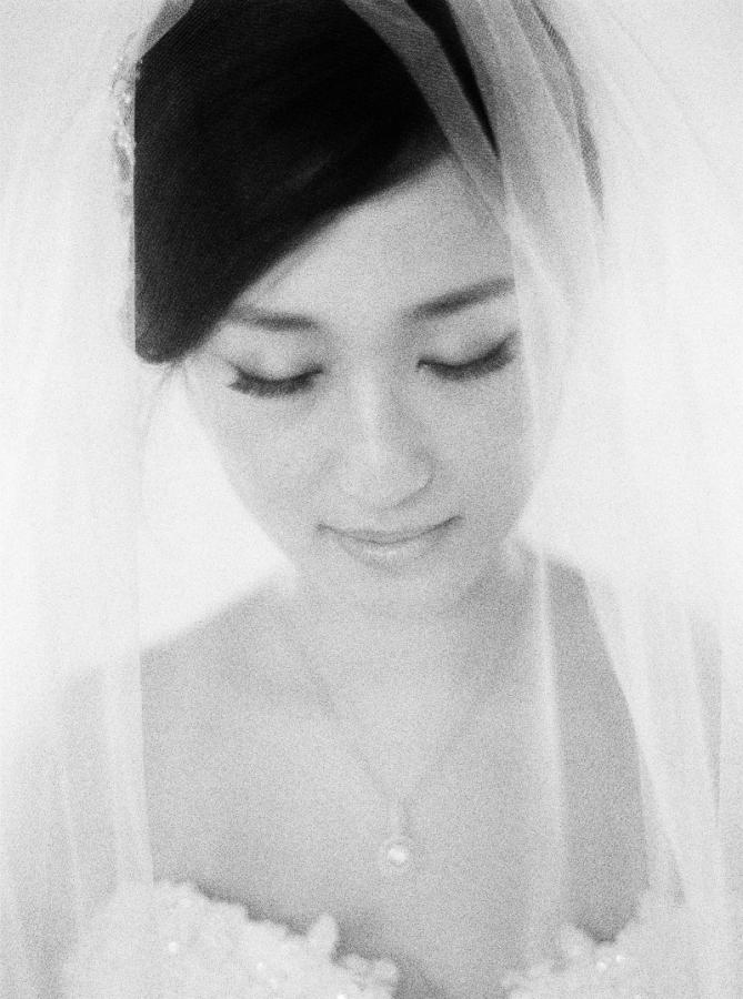 0166-Lindsey-+-Kyle-Wedding-Custom-Copy(pp_w669_h900).jpg