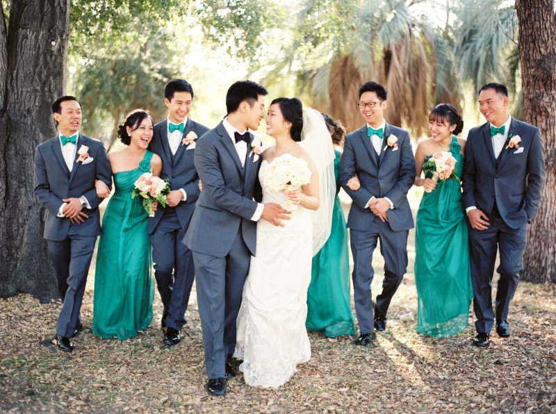 0262-Lindsey-+-Kyle-Wedding-Custom-Copy.jpg