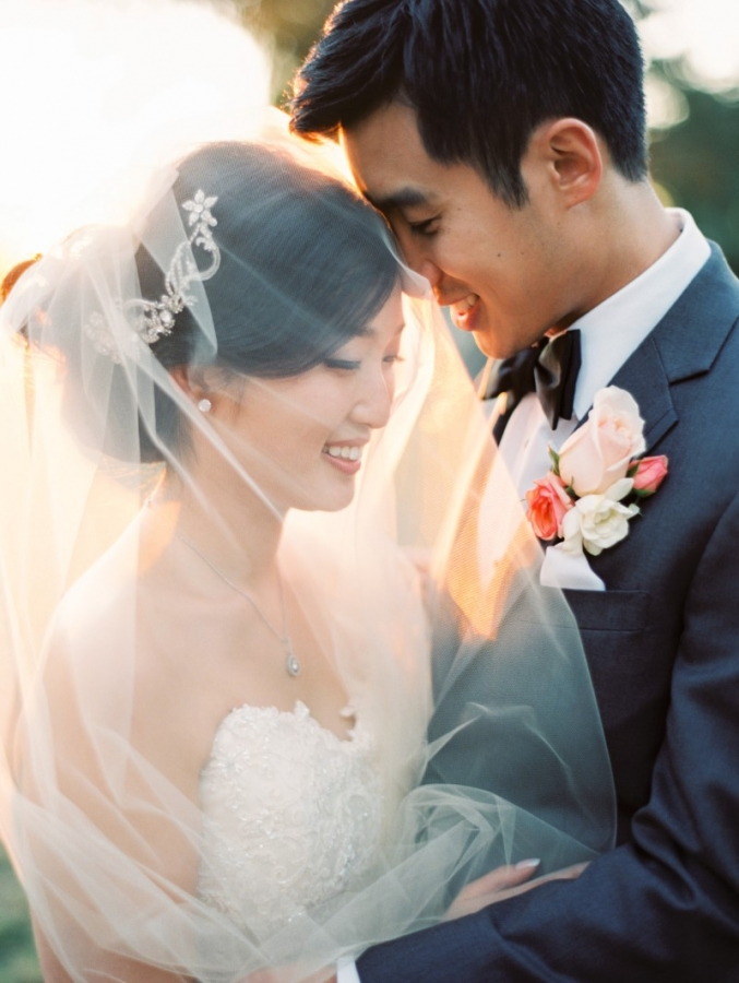 0654-Lindsey-+-Kyle-Wedding-Custom-Copy(pp_w677_h900).jpg