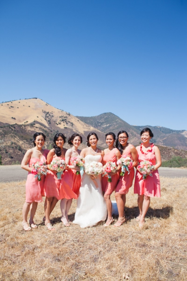 ABWedding-23-Custom(pp_w599_h900).jpg