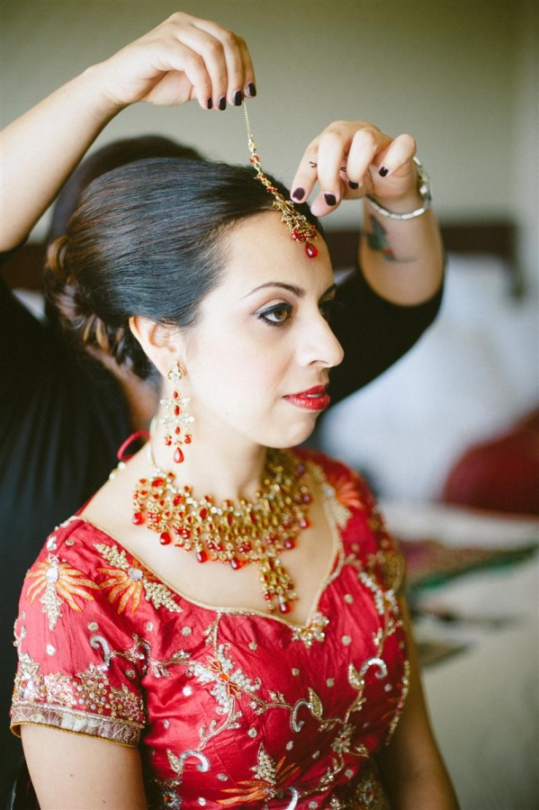 prieto_gandhi_wedding0044-Custom1(pp_w599_h900).jpg