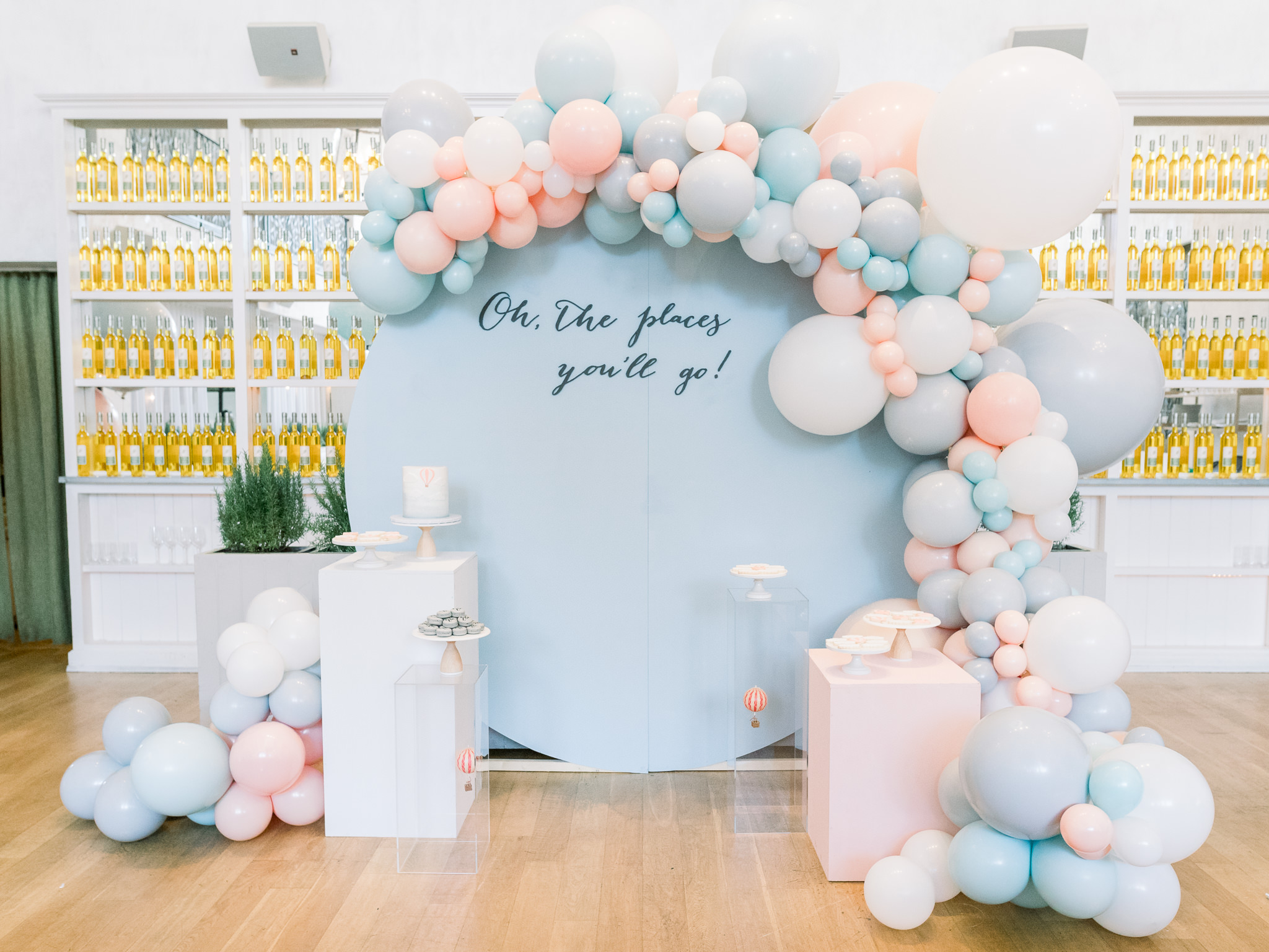 (Social Media) Laurie Baby Shower-016.jpg