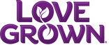 love-grown-foods-logo.png