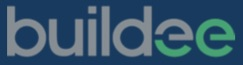 buildee logo.jpg
