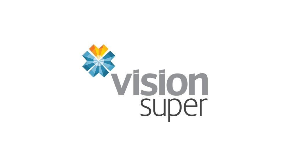 vision-super-logo