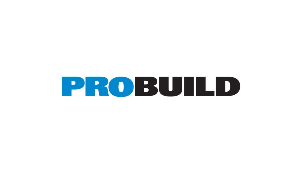 pro-build-logo