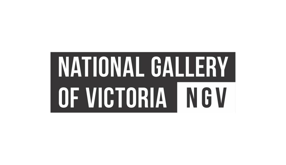 national-gallery-of-victoria-logo