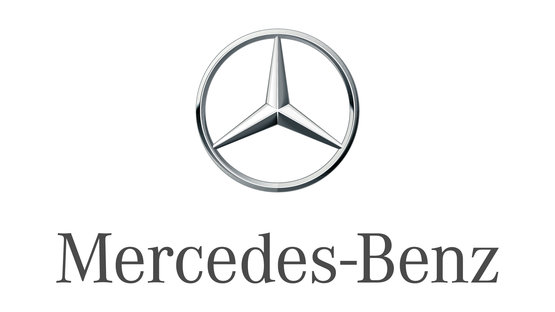 Mercedes Benz Live Streaming Australia.png