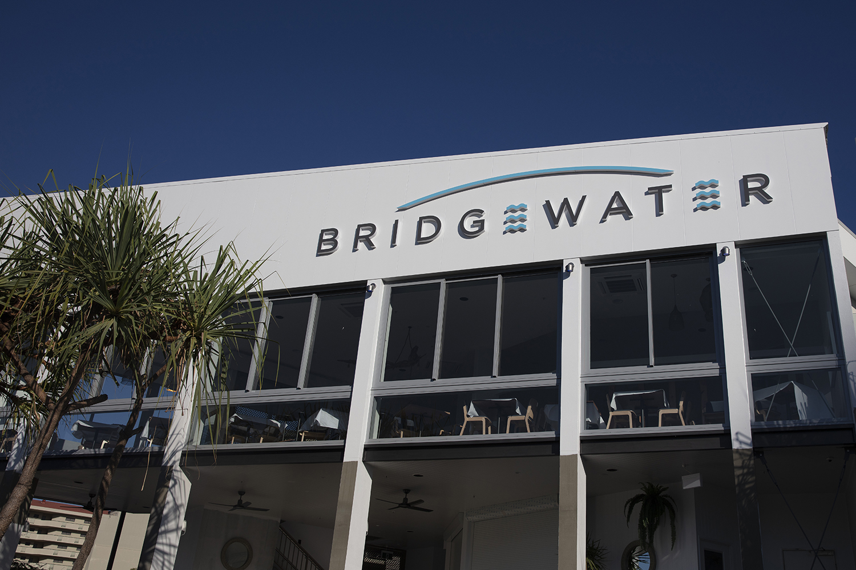 bridgewater135.jpg