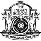 Indian School.jpg