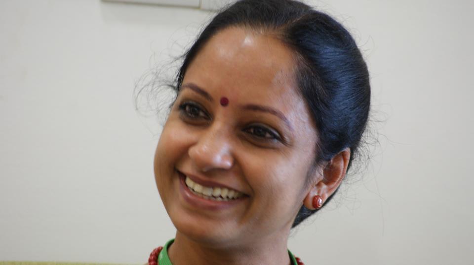 Ms Ajitha P S.jpg