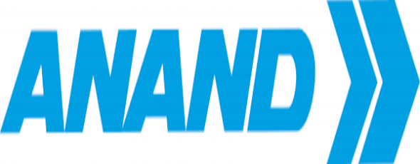 anand.png