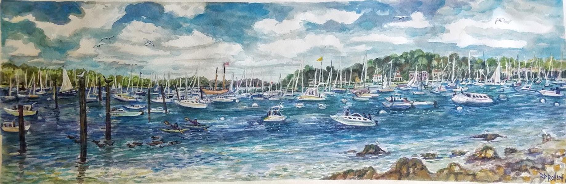 Salem Harbor-3.jpg