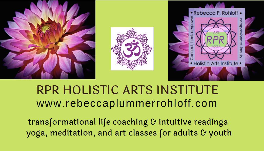 RPR holistic arts ad.png