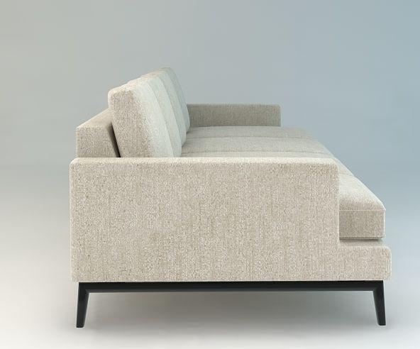 sofa-verzelloni-larsen-3d-model-obj-fbx-lwo-lw-lws-mtl.jpg