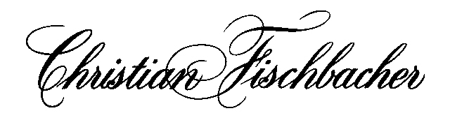 logo_fischbacher1.jpg