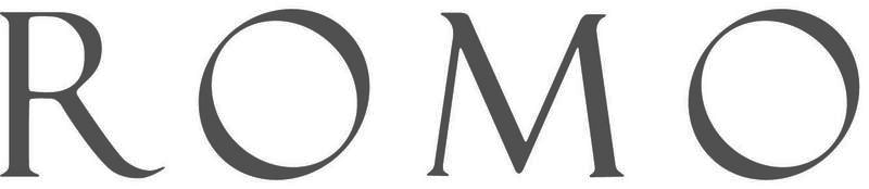 logo_romo.jpg