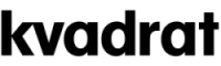 Kvadrat_Logo_2.jpg