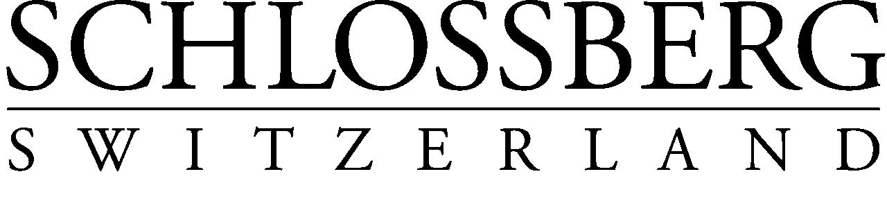 Logo_Schlossberg.png