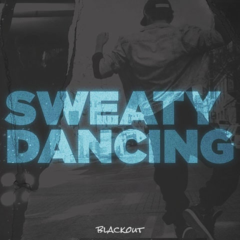 Yep,  uh huh,  that's right!  Sweat 💦 💦  till you drop!! . ALL HOUSE MUSIC | ALL NIGHT LONG . . Saturday,  Aug 2nd,  2019