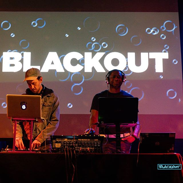 What an event!! BLACKOUT and @kellysolympian… the best Star Spangled HOUSE ever!! . . Next Event Friday, August 2nd, 2019 @kellysolympian Portland, Or Doors @ 9pm $5 . DJ DRAGNFIRE DJ BLACKBARS . . BLACKOUT,  is where you dance,  PERIOD . . Special thanks to @supremeoptics for the pics!