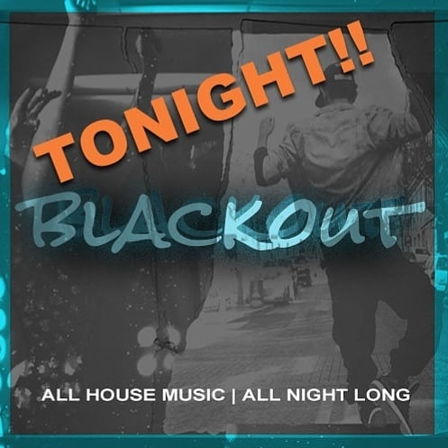 Its time to Get Sweaty 💦 💦 . . ALL HOUSE MUSIC | ALL NIGHT LONG . TONIGHT!! @kellysolympian Portland, Or Doors @ 9pm $5 . DJ DRAGNFIRE DJ BLACKBARS . . BLACKOUT,  is where you dance,  PERIOD . .. . #HouseMusic #UndergroundHouse #DanceMusic #HouseDJ #pdxevents #HouseMusicPDX  #PDXNightLIfe #PDXBars #queerdanceparty #PortlandOregon #PortlandNightLife #PDXMusic #ThingsToDoPDX #gayportland #PDXHouseMusic #NightLifePDX #MusicPDX #pdxdjs #PortlandDJ #DanceAllNight #SweatyDancing #pdx #pdxmusic #LGBTQ #WhatsHappeneinginPDX