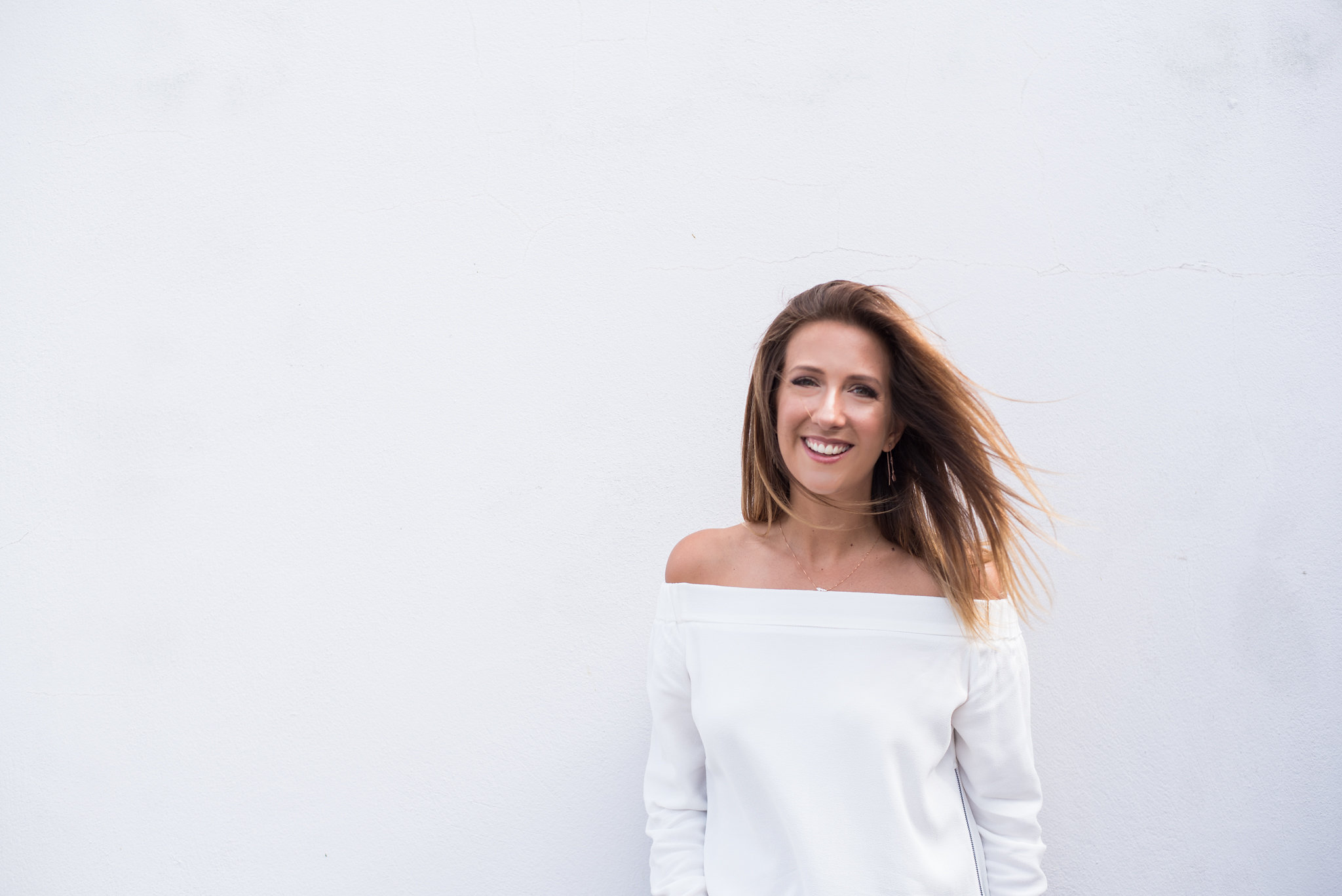 carmen braidwood is... - Freelance Radio and Television Presenter. MC. Media Coach. Wifey, stepparent, sister and daughter: not to same person. And more...