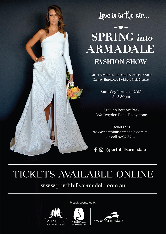 1707_COA_SiA_FashionShow2018_A3_Poster_hr.jpg