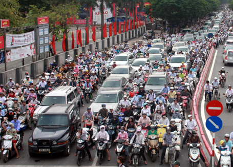 thailand-scooter-traffic.jpg