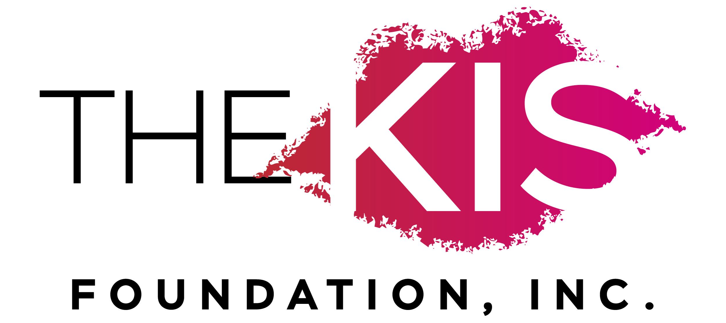 KISFoundation_Logo_Web_Final.png