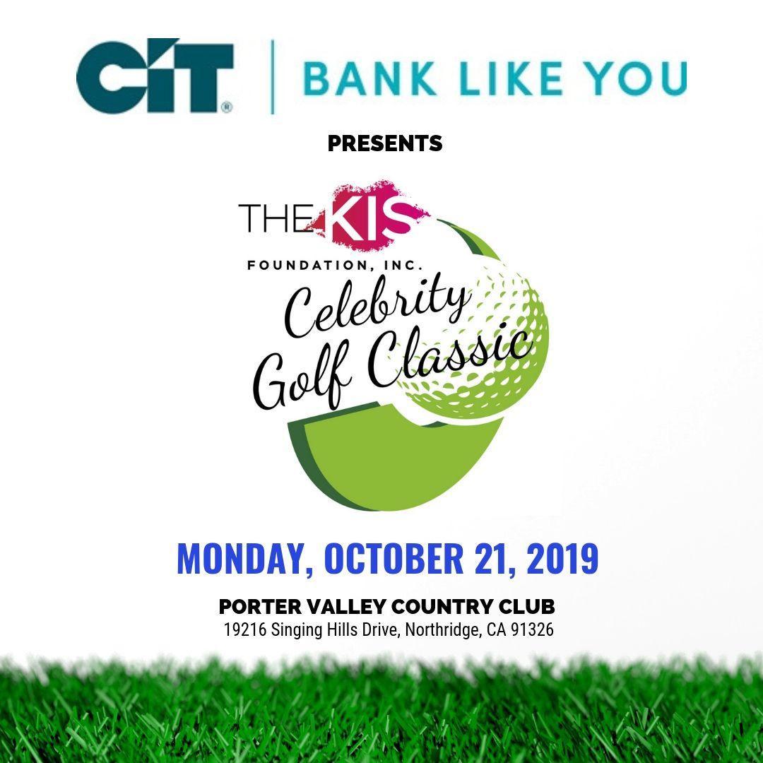 KISF Celebrity Golf Classic_t_SM.jpg