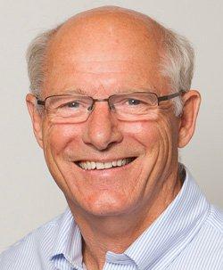 Dr Rex Yetton - LRCP MRCS FRCA
